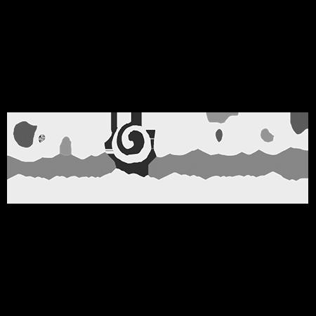 CATA-CentroAmerica