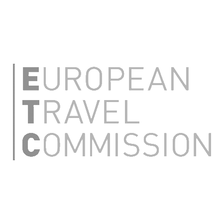 ETC-EuropeanTravelCommission