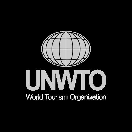 UNWTO-World