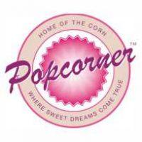 06-popcorner