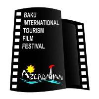 Baku_200x200-02