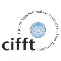 CIFFT