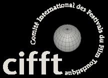 logo Cifft