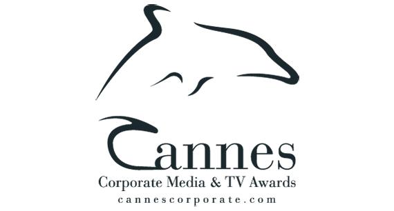 Cannes_Logo_schwarz-02