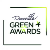 DeauvilleGreenAwards_200x200-05