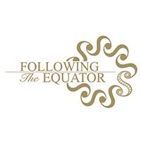 FollowingEquator_200x200