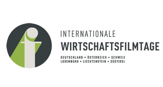 IntWirtschaftsfilmtage-Logo_CMYK_Vektoren_Quer-05