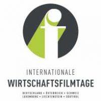 IntWirtschaftsfilmtage_200x200-051