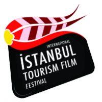 IstanbulTourismFilm_200x200-05