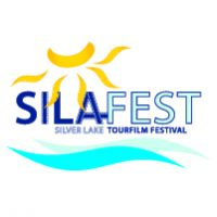 SilaFest_200x200-02