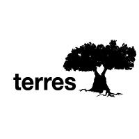 Terres_200x200-02
