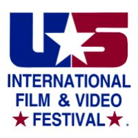 USInternationalFilmVideoFestival_200x200-02