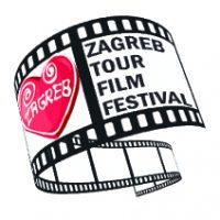 ZagrebTourFilmFestival_200x200-05
