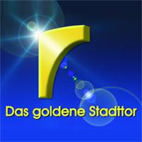 das_goldene_stadttor-02