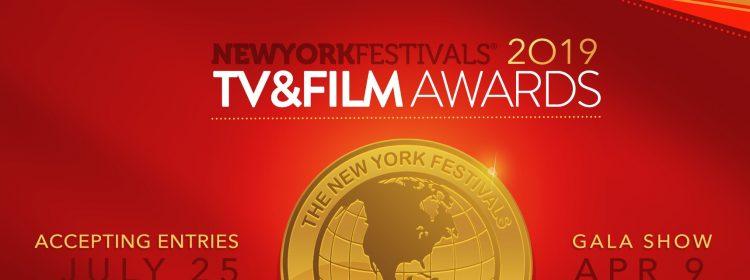 New York Film Festival 2019 Dates