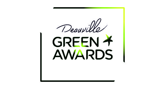 deauville_green_awards-01