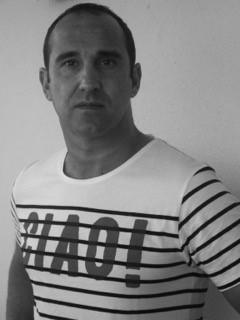 Luís Medina