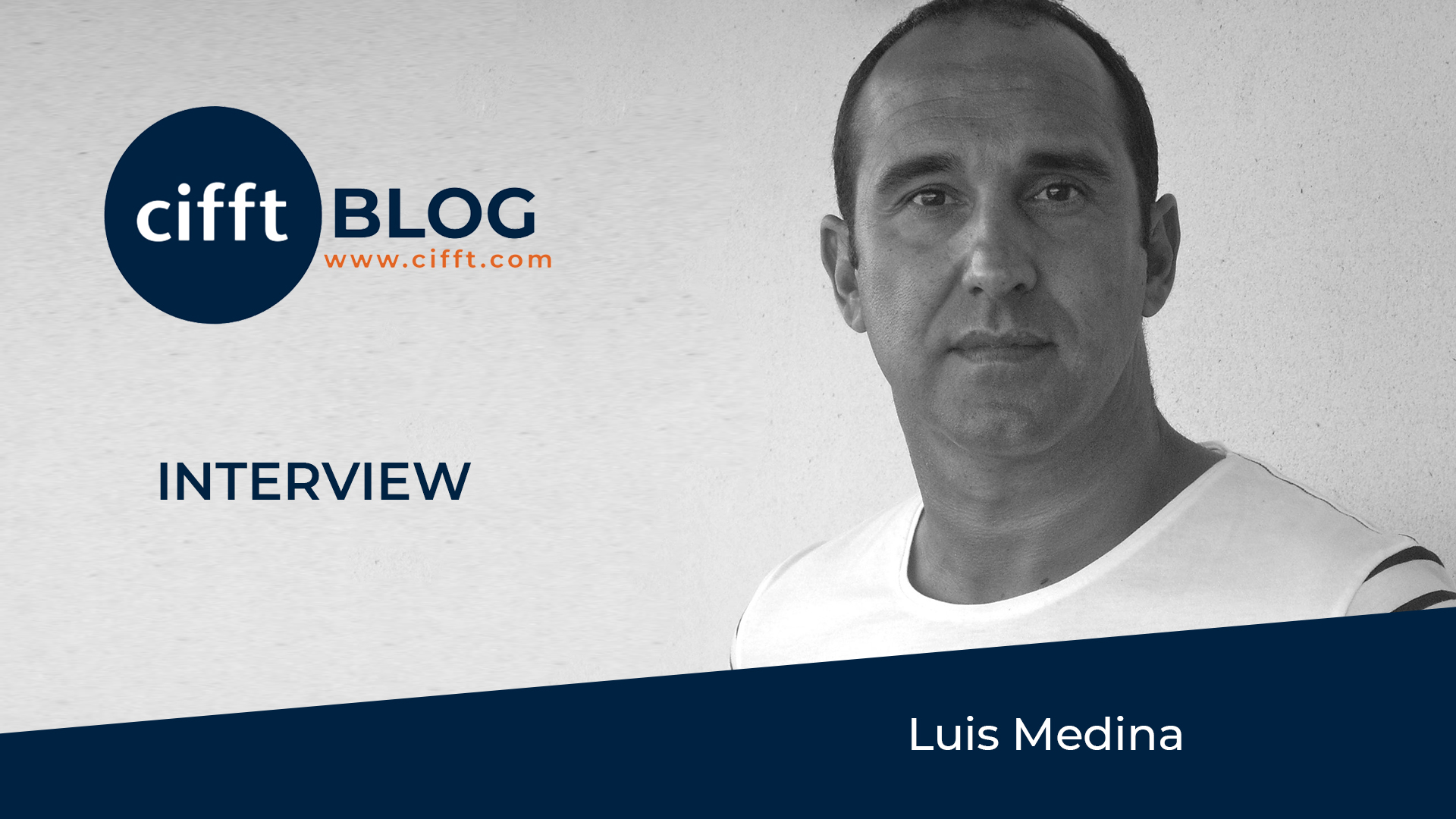 Luis-Medina