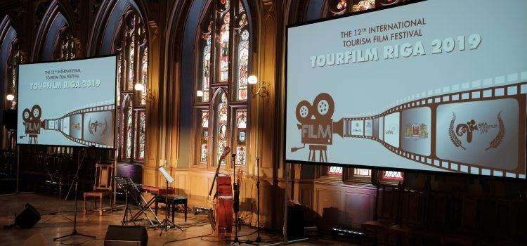 Tourfilm2019-15