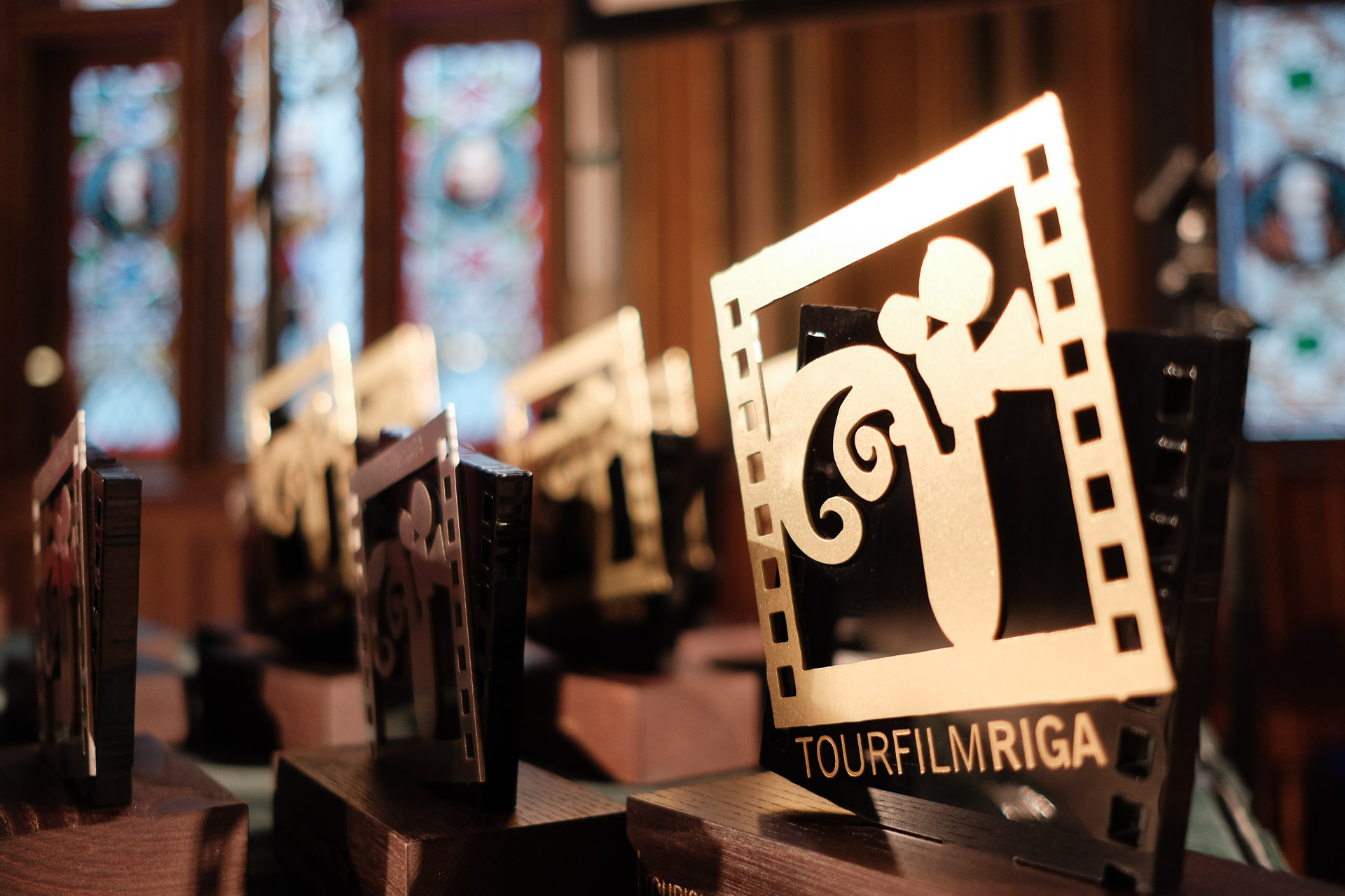 tourfilm-riga-award
