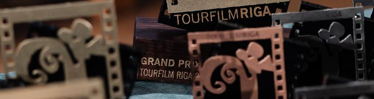 TourfilmRiga