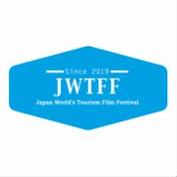 JPWTFF