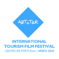 ART_TUR_Logo_200x200
