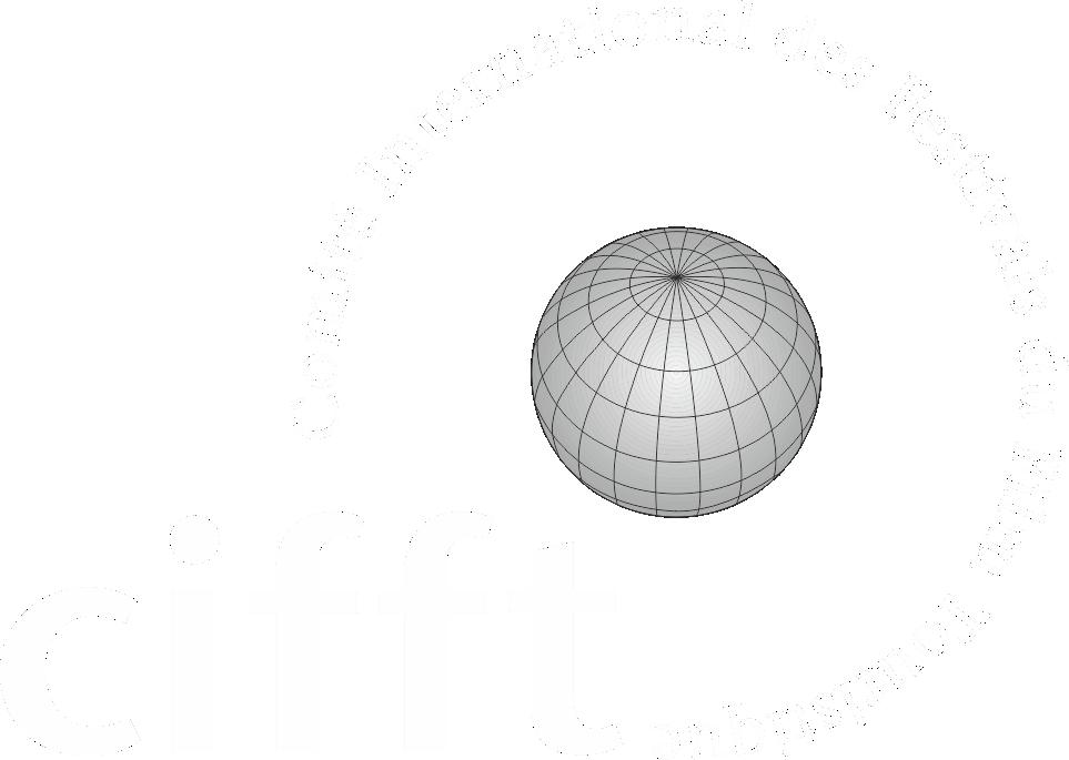 CIFFT Logo_Negative