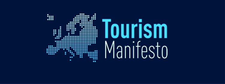 Tourism-manifesto-etc