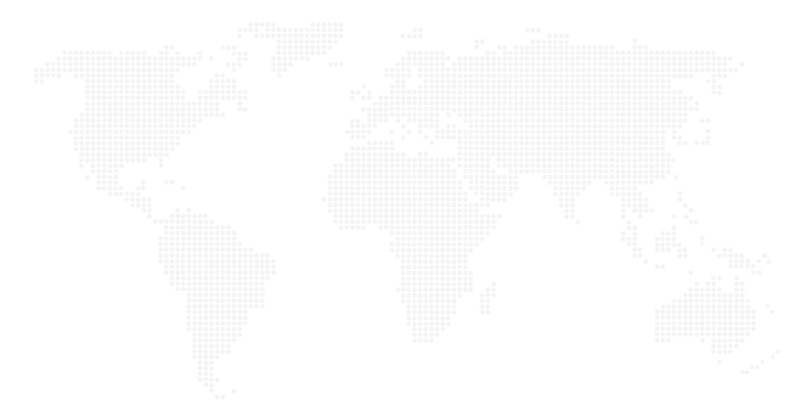 worldmappoints-01