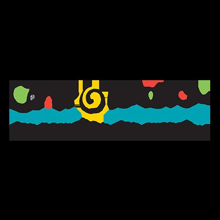 CATA-CentroAmerica-ori