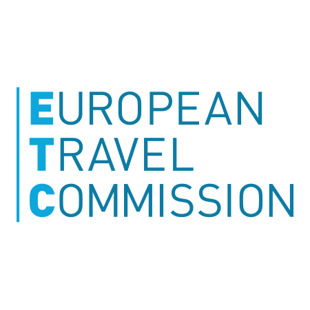ETC-EuropeanTravelCommission-ori