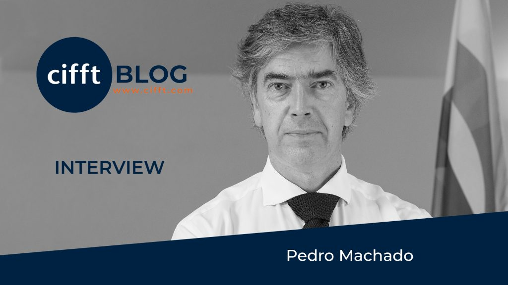Pedro-Machado