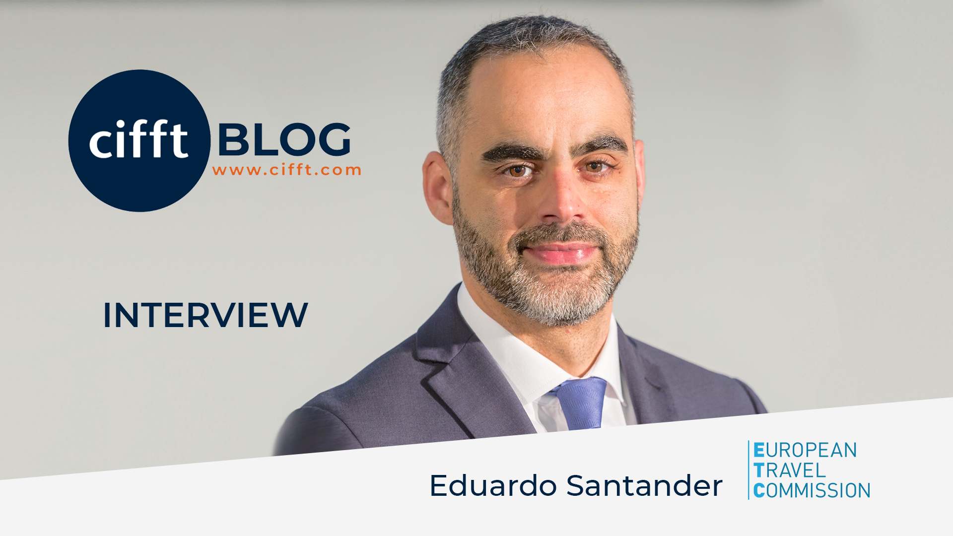 Cover-youtube-blog-Eduardo-Santander