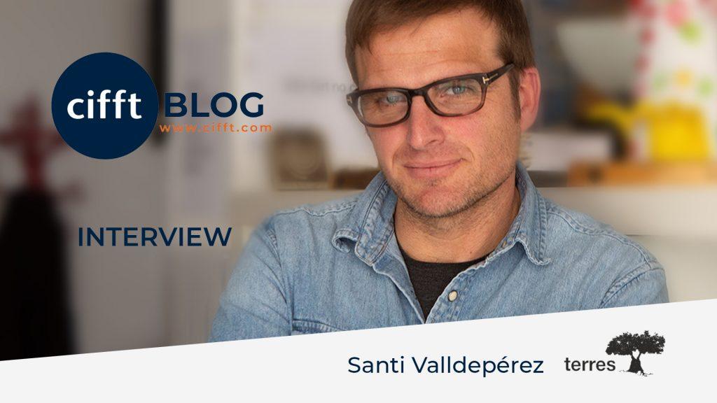 Santi-Valldeperez