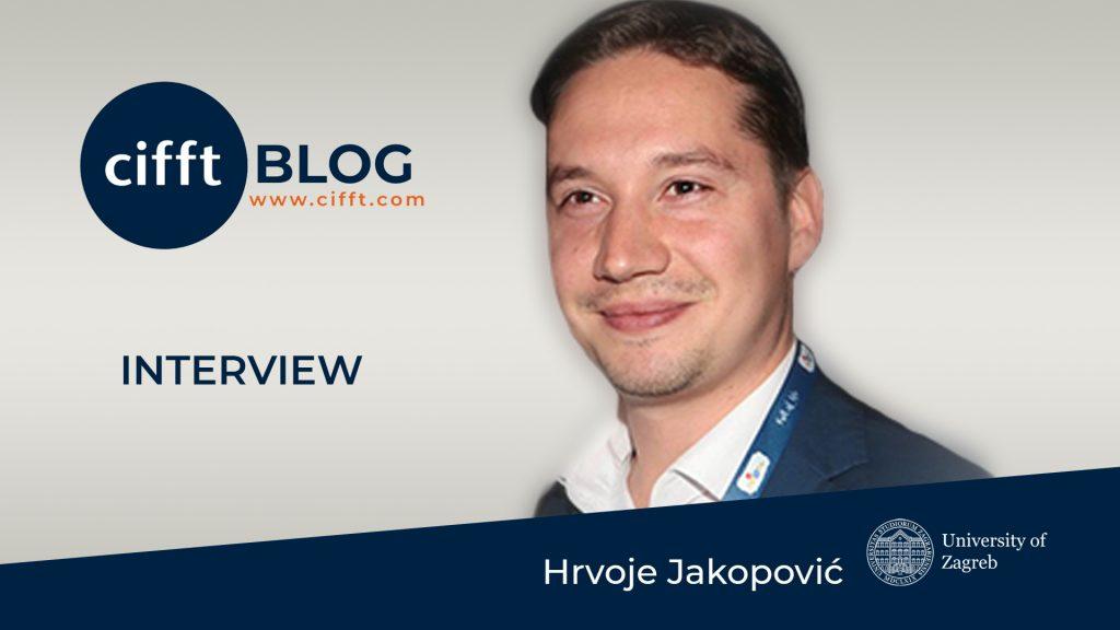 Hrvoje-Jakopović