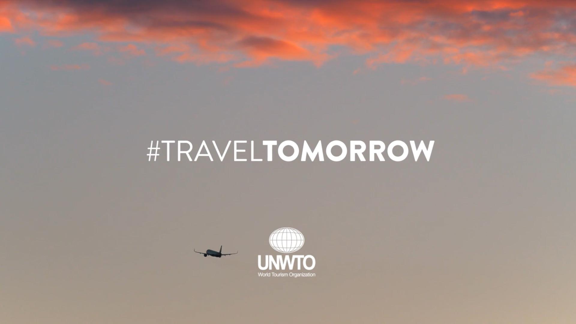 UNWTO-traveltomorrow