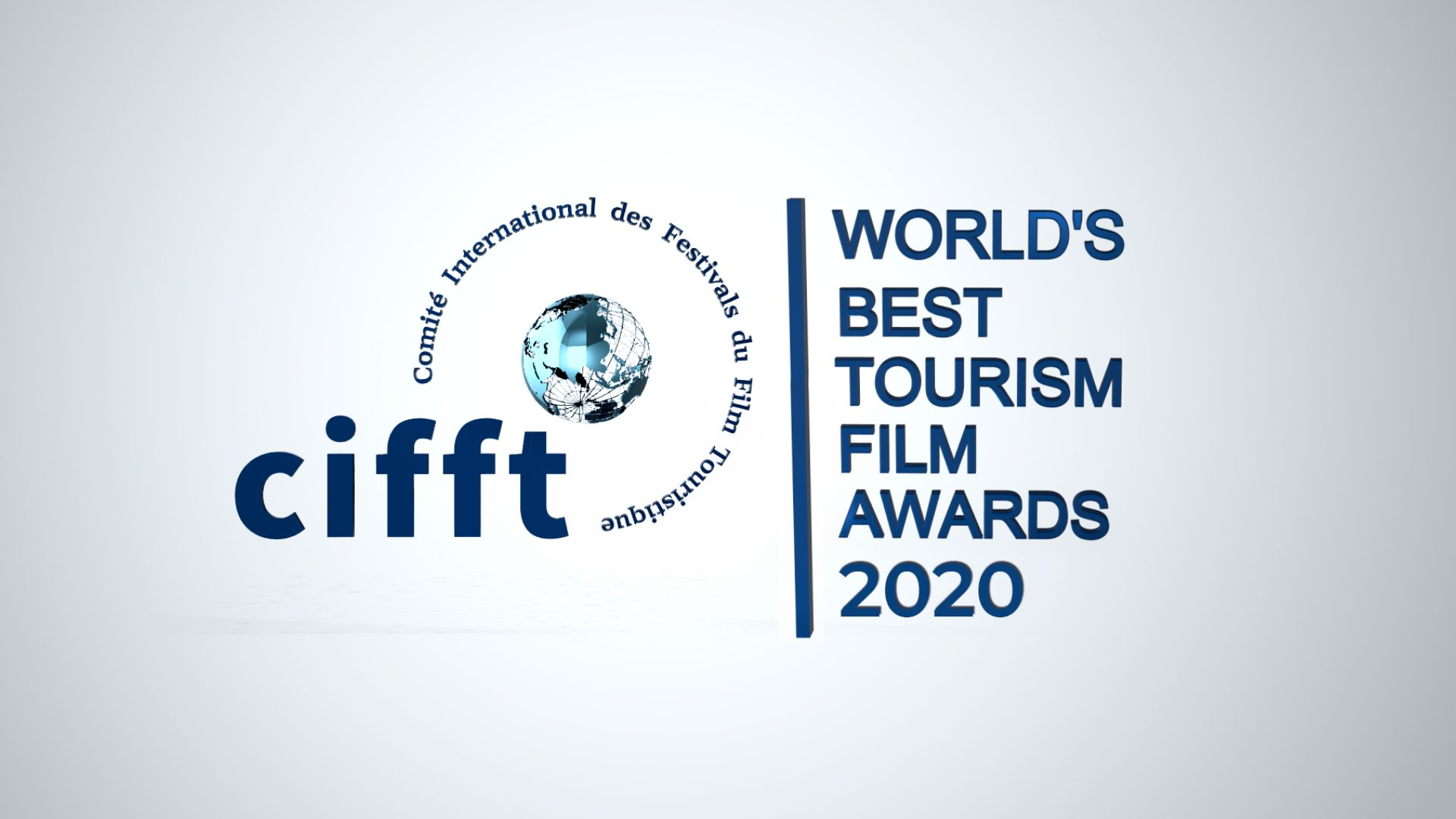 WorldBestTourismFilmAwards