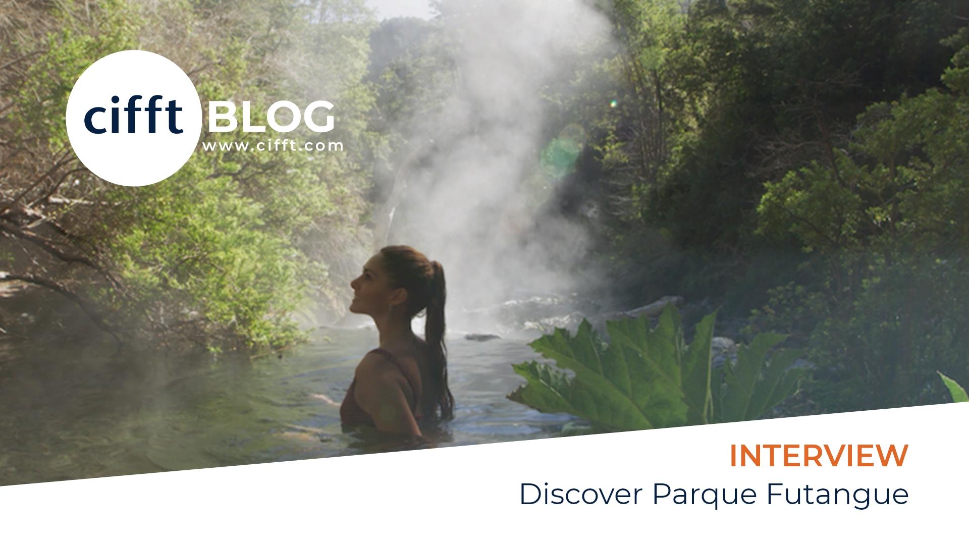 Discover Parque Futangue