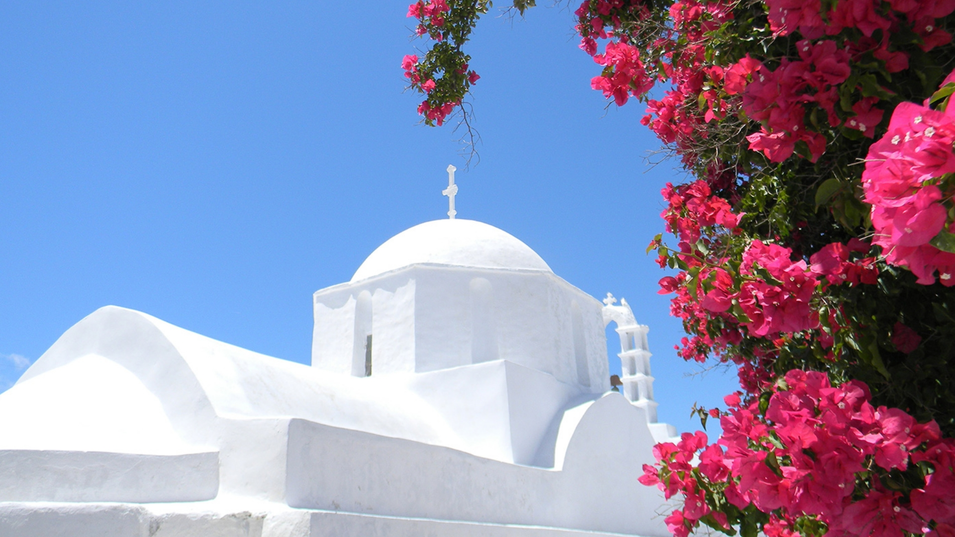 Amorgos Festival_Stage Greece