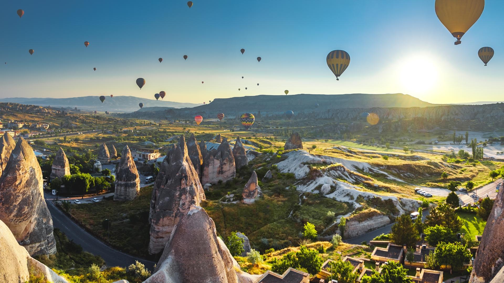 Cappadocia_WBTFF_Cover