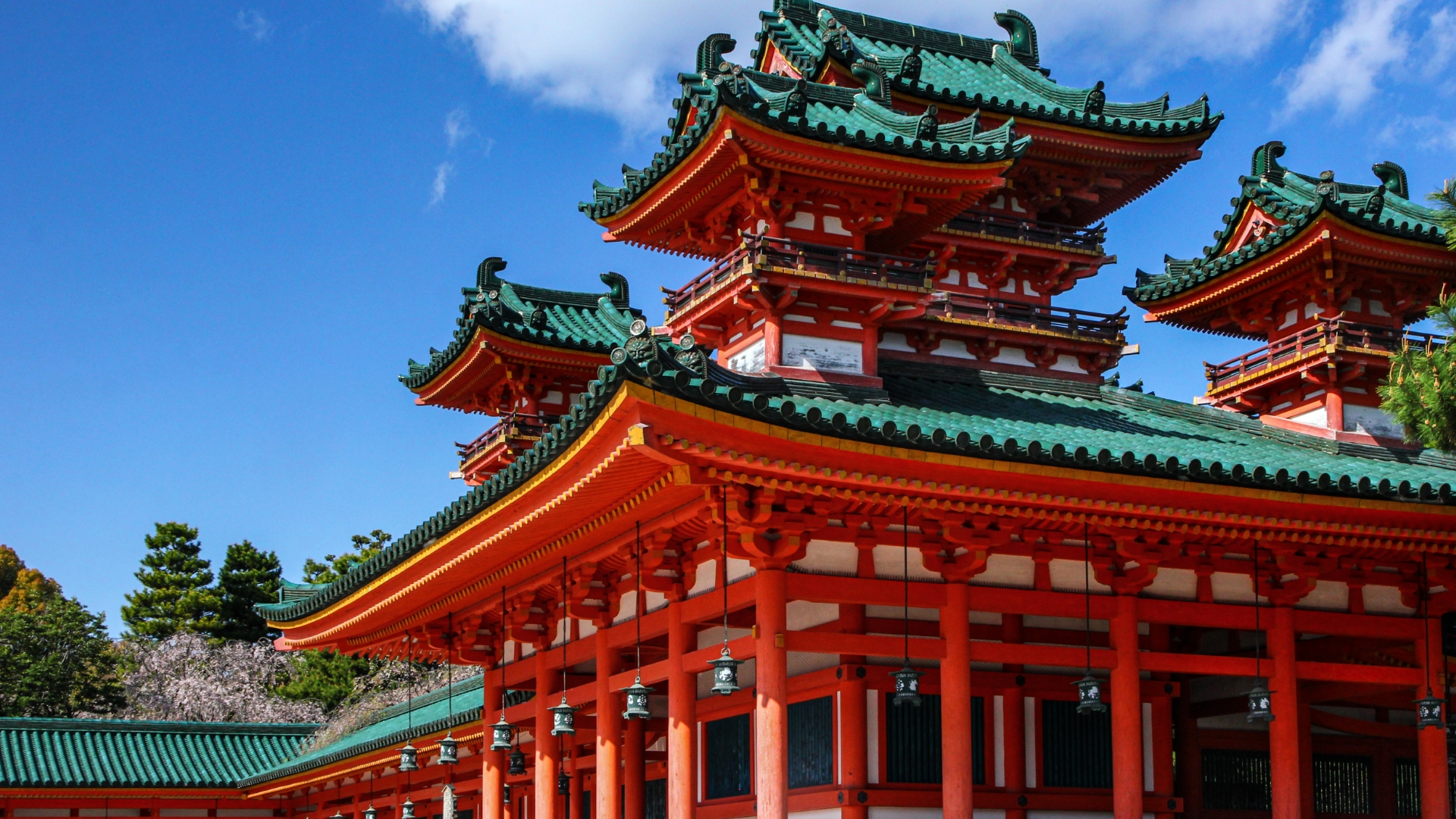 Kyoto_WBTFF_Cover