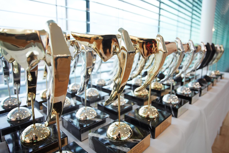 Wien - Die Preisverleihung der 27. Internationalen Wirtschaftsfilmtage fand am 19. Mai 2016 in der Wirtschaftskammer Österreich statt und hieß mehr als 130 Filmemacher, Produzenten, Auftraggeber, Marketingfachleute und Wirtschaftsprofis willkommen.