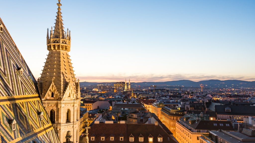 Vienna_WBTFF_Cover