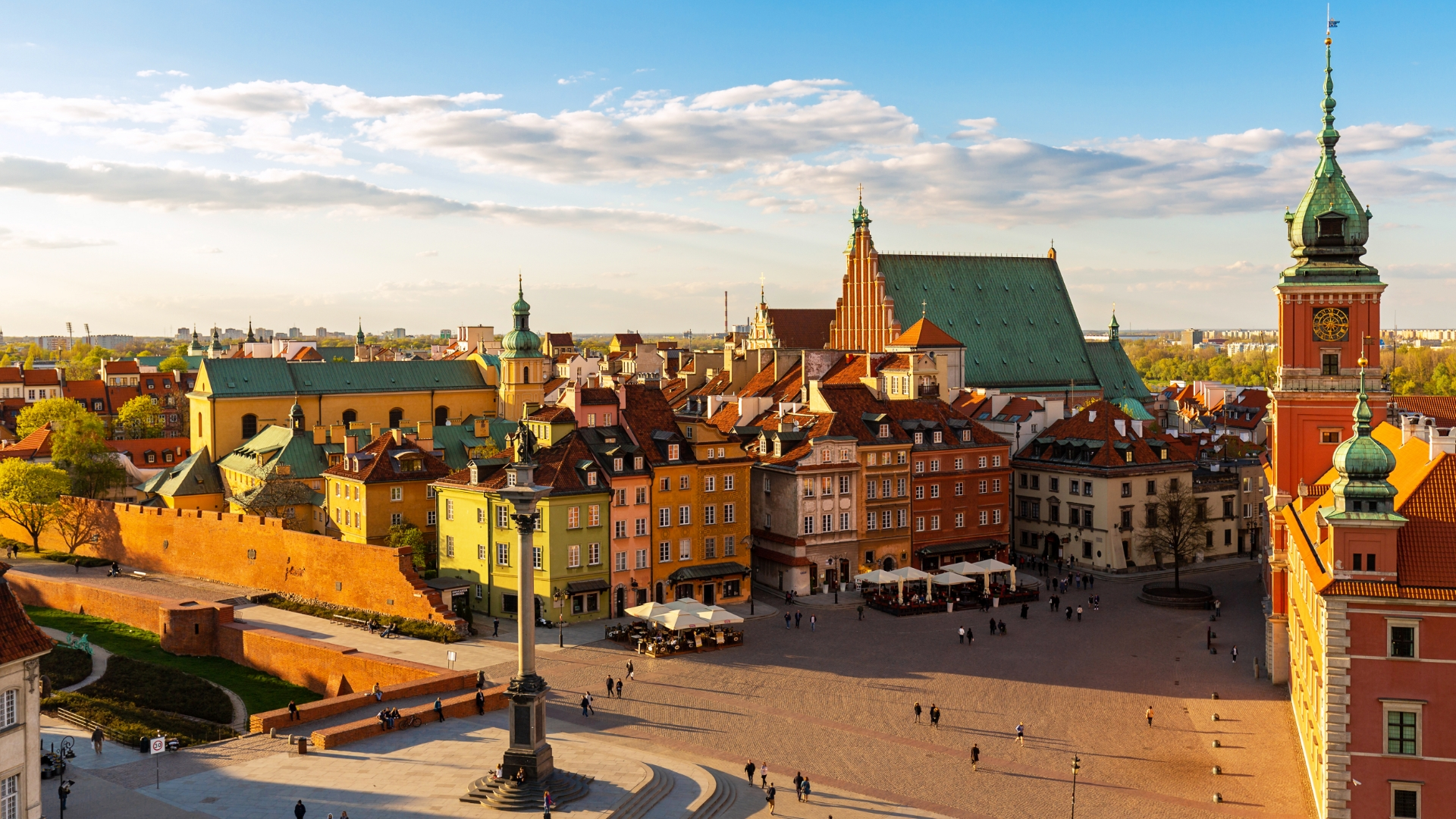 Warsaw_WBTFF_Cover
