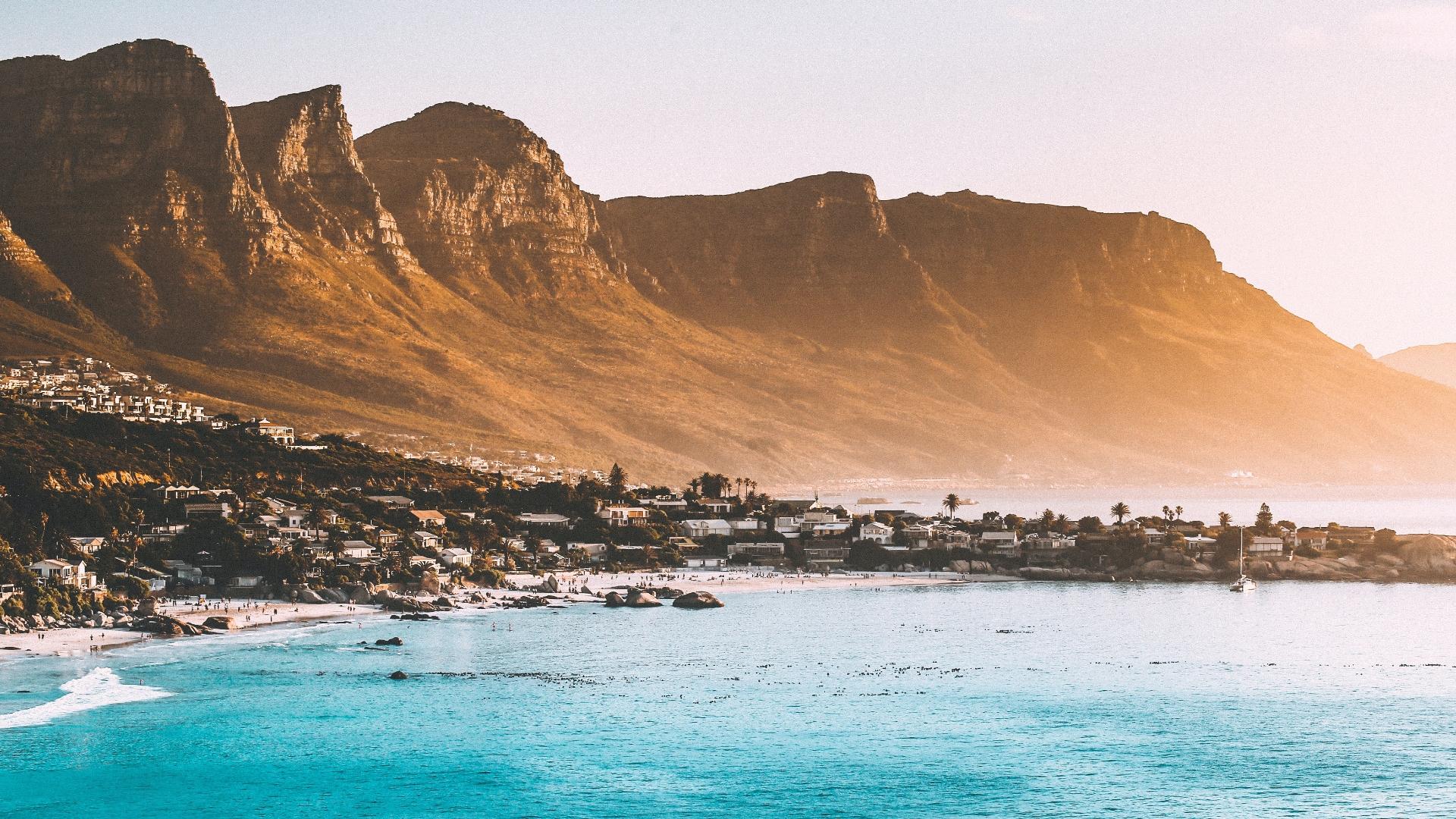 Cape Town_WBTF