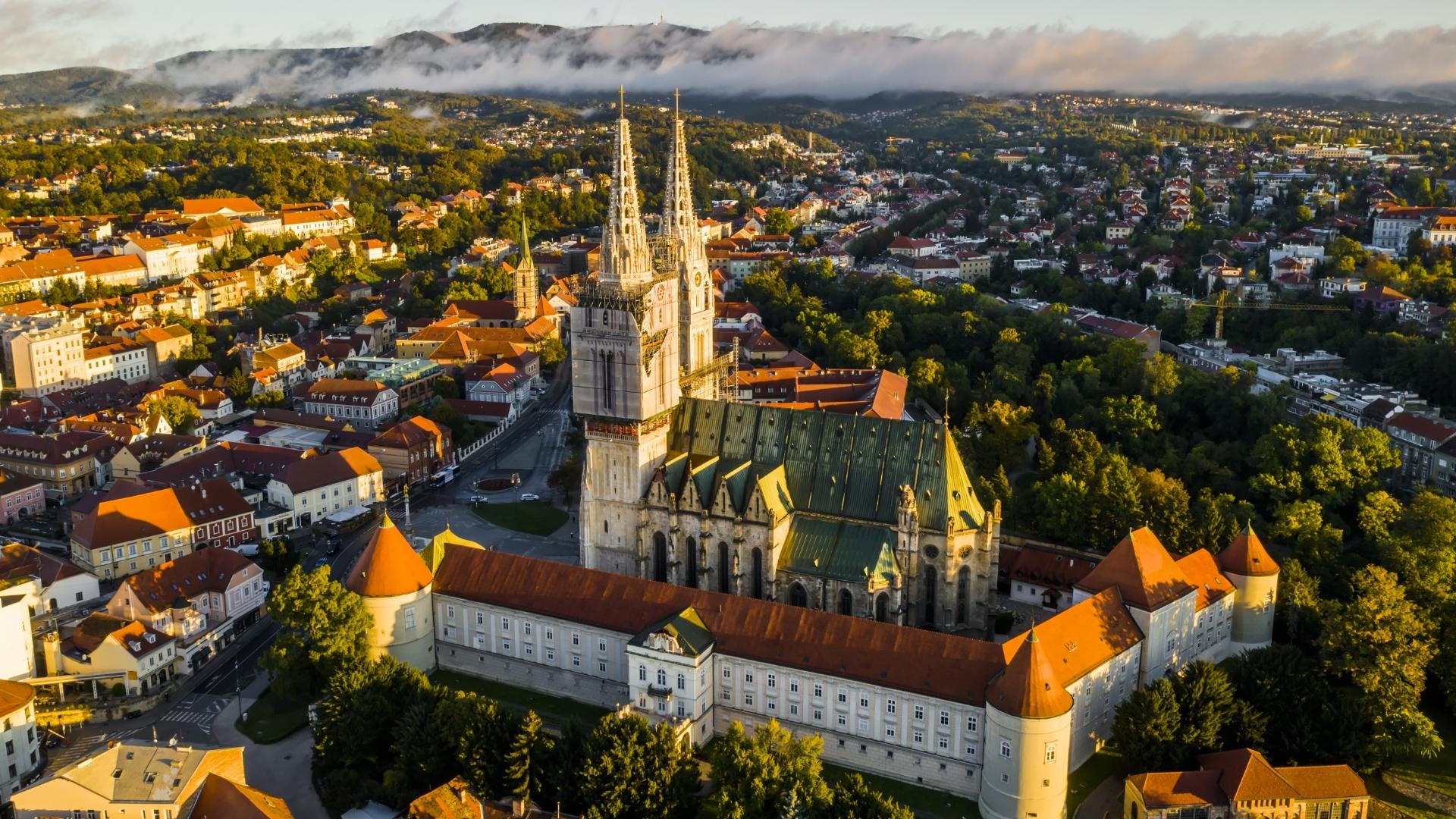 Zagreb_WBTFF_Cover