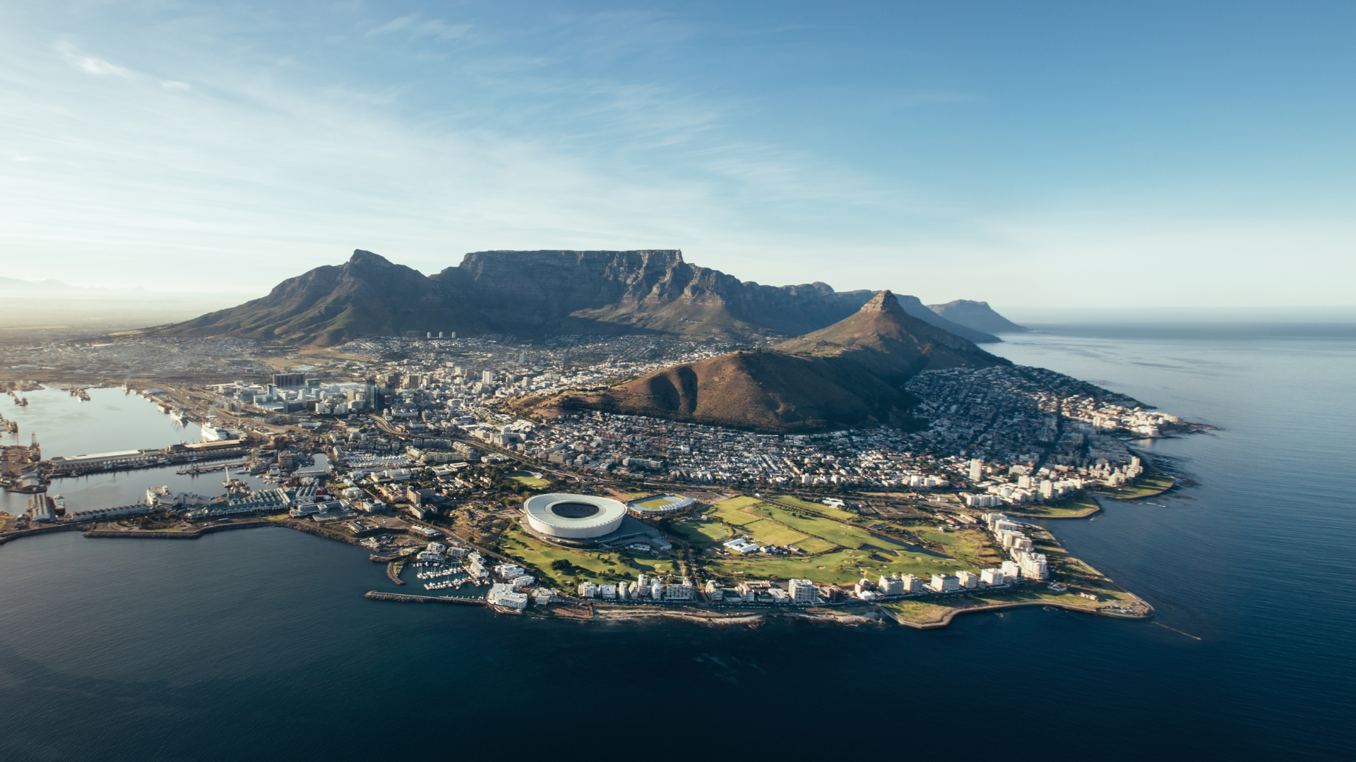 Winners Annoucement_Cape Town – 2
