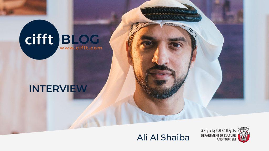 Ali-Al-Shaiba