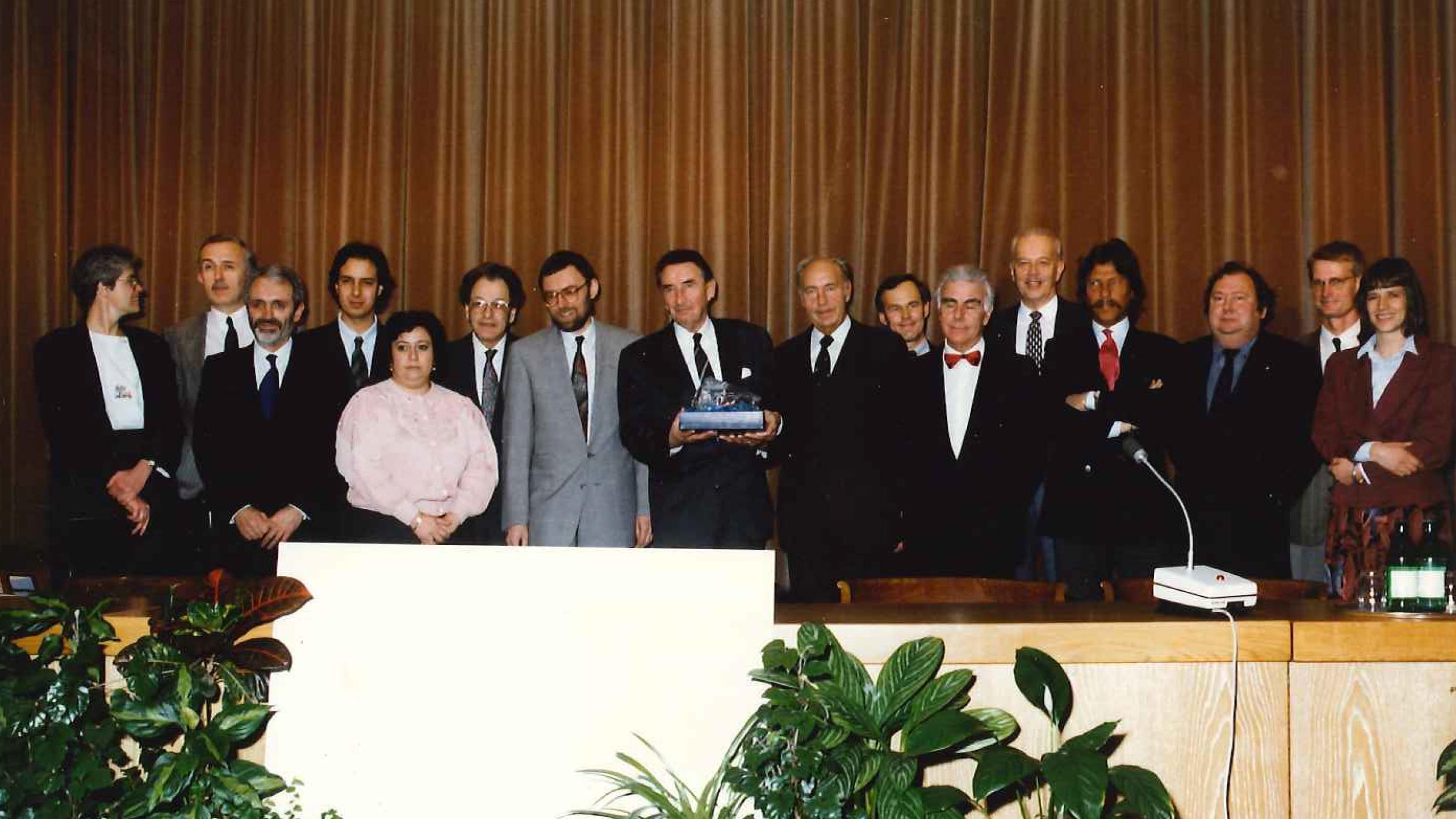 GP1990-2